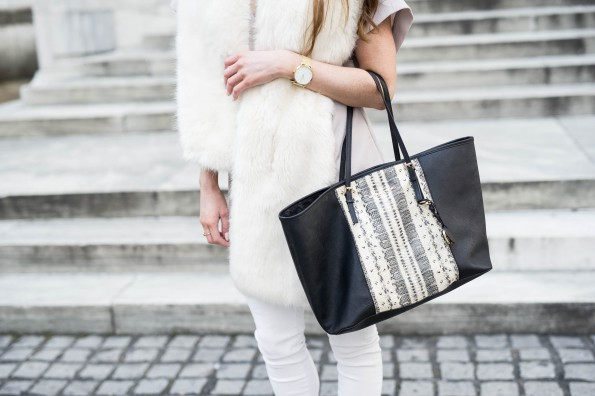 Sophie ShePrevails Fashion