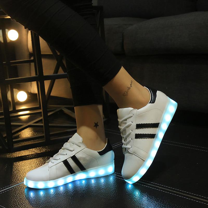 led-flashlight-basket-led-led-shoes-for-adults-light-up-shoes-that ...