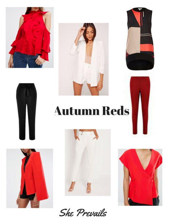 Autumn Reds (1)