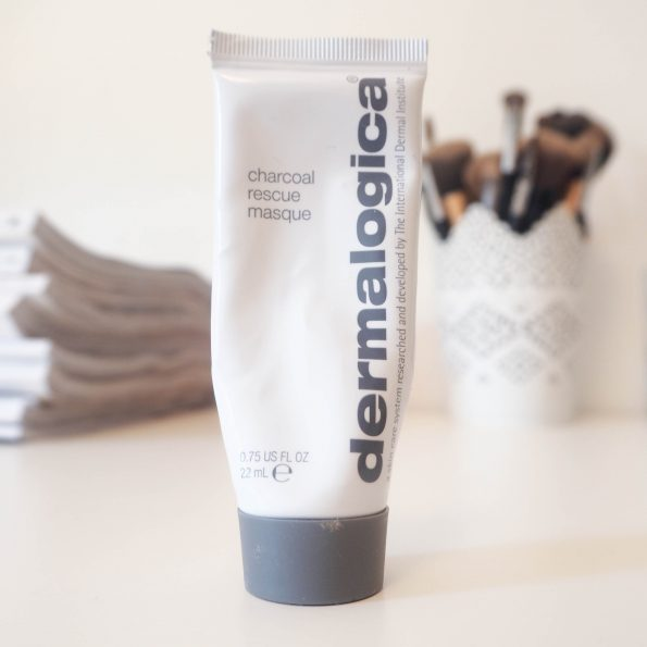 Dermalogica-Charcoal-Rescue-Masque