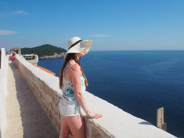 Dubrovnik Old T
