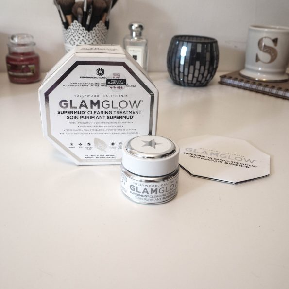 Glam Glow Review