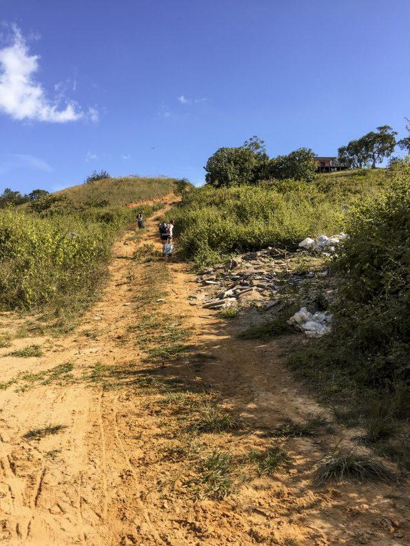 Cuba Viñales Valley