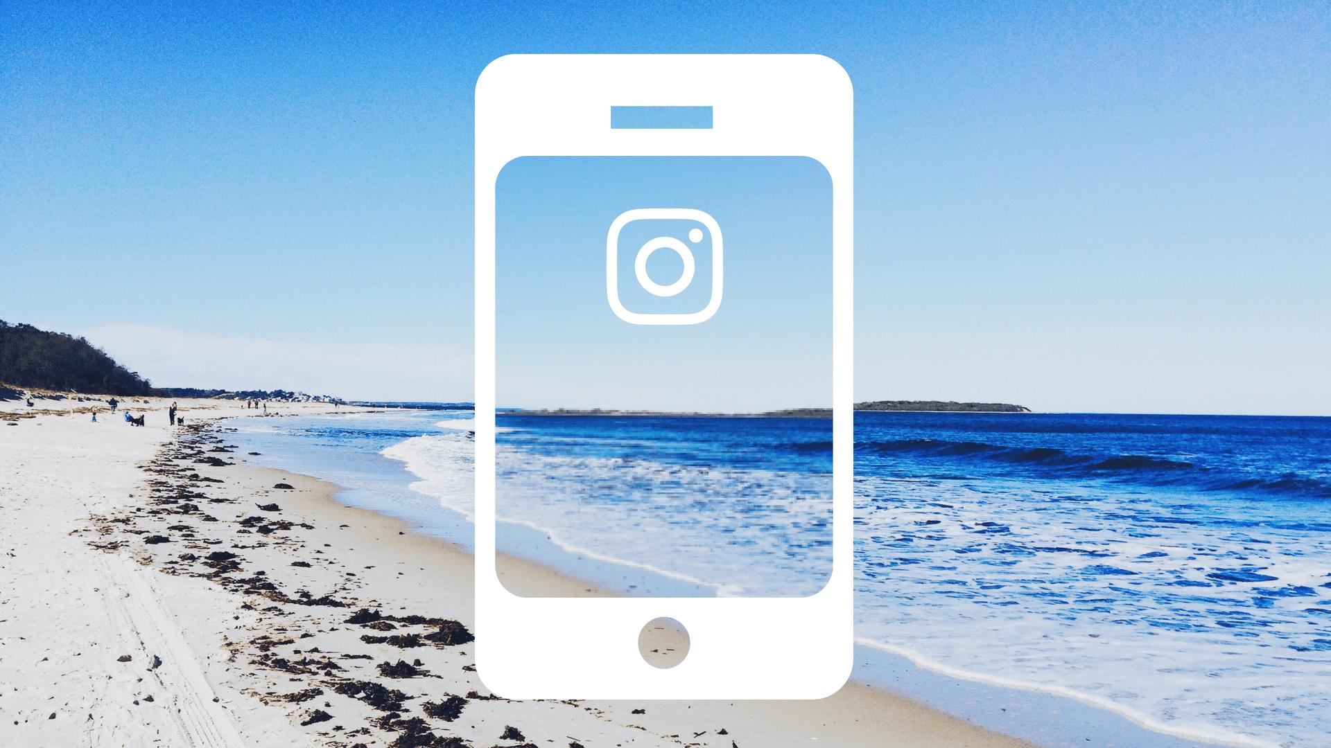 Instagram Story Secrets and Tricks