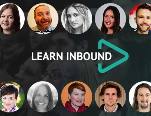 Learn-Inbound-Dublin-Conference