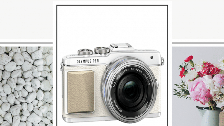 Olympus-Pen-E-PL7-Review