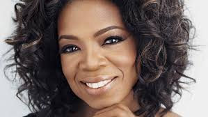 Oprah Winfrey success & failures