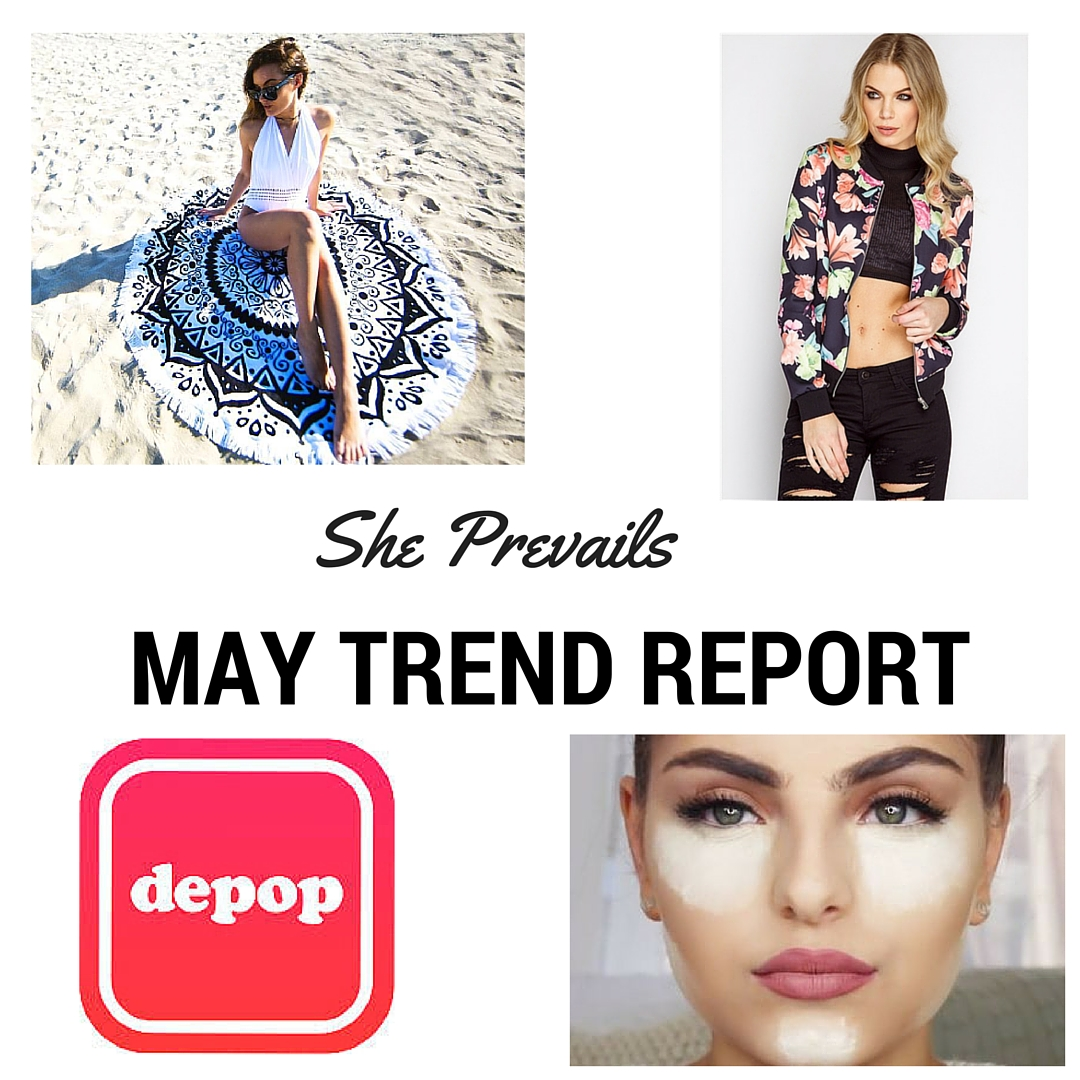 She Prevails May Trend Report jpg