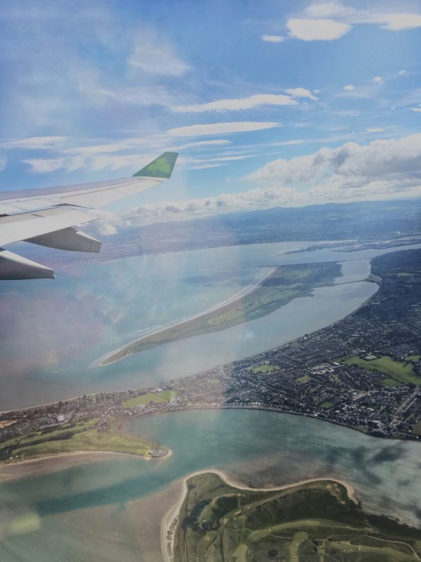 ShePrevails Ireland