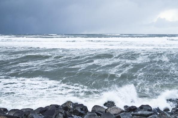 ShePrevails Ireland Atlantic