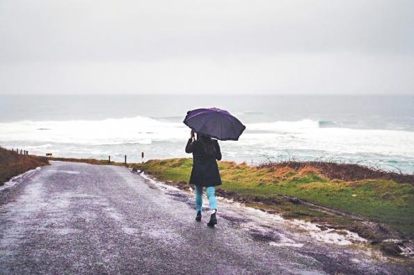 ShePrevails Sligo Guide