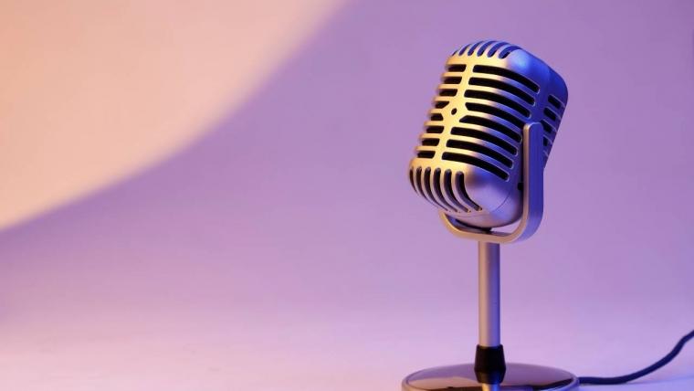 The ShePrevails Podcast Master List