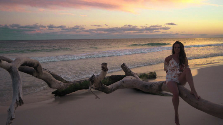 Tulum, Mexico Guide by ShePrevails