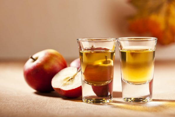 apple-cider-vinegar-for skin